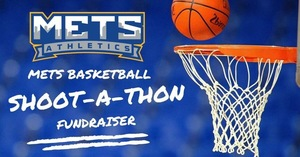 2nd Annual Shoot-A-Thon Fundraiser
