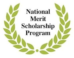 2019 National Merit Scholarship Semifinalists Announced
