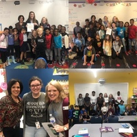 eStem's Innovative Grant Winners