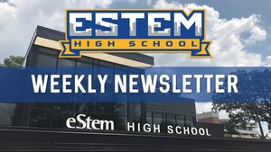eHS Weekly Newsletter 9.14.18
