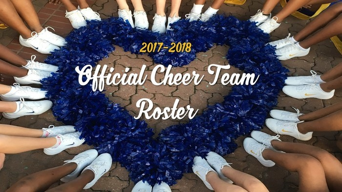 Large_cheer_announcement