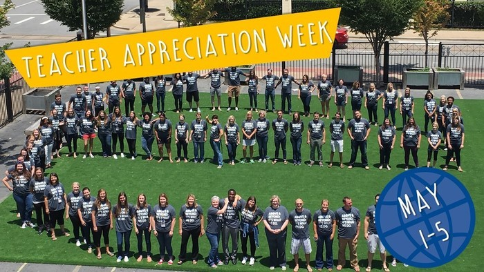 Large_teacher_appreciation_week_cover