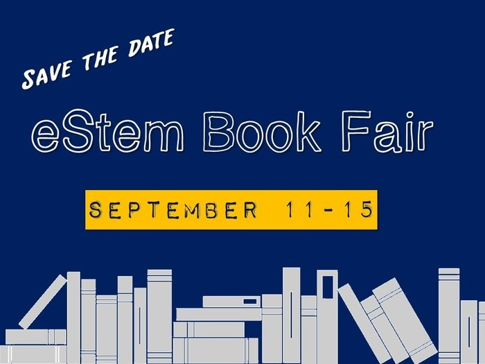 Large_book_fair_save_the_date