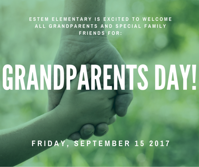 Large_grandparents_day_