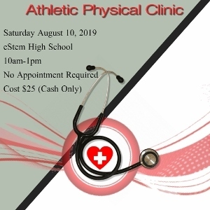 Physical Clinic
