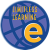 eHS Limitless Learning